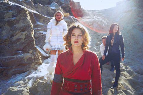 Imagem 3 do filme As Panteras: Detonando
